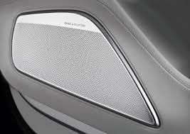 audi car speakers audi a8 2010 cartype
