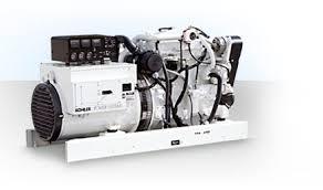 south shore generator sales u0026 service blog wareham ma