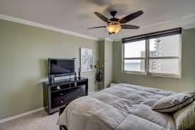 ewm realtors ocean front 2 bed 2 bath in hallandale