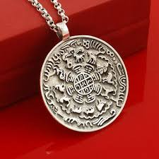 custom silver pendants china custom 925 silver pendant jewelry made of silver customized