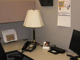 cubicle lighting bibliafull com