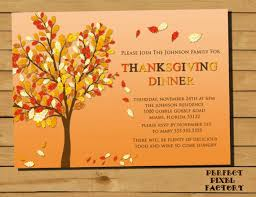thanksgiving printable invitations page three thanksgiving wikii