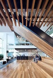 Aecom Interior Design Best 25 Workplace Design Ideas On Pinterest Open Space Office