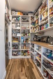 walk in kitchen pantry design ideas best 25 kitchen pantry ideas on pinterest pantry ideas pantry