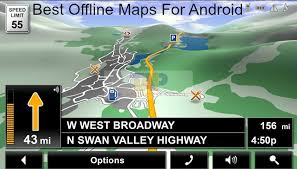 best for android best offline maps for android jpg