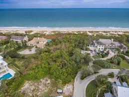 vero beach homes for sale search results premier boca raton homes