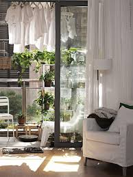 Garden Bedroom Decor 12 Creative Indoor Garden Ideas For Your Home Decor