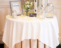 wedding gift table ideas table wedding gift tables stunning table gift card best 25