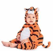 Infant Boy Halloween Costumes 6 9 Months Carter U0027s Halloween Unisex Infant U0026 Toddler Costumes Ebay