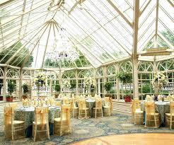 low cost wedding venues low cost wedding venues effective in cape town dfw summer dress
