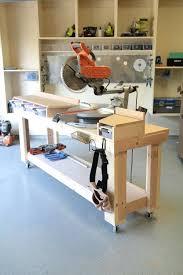 home depot 299 table saw black friday triton oscillating spindle sander bench sander home depot ryobi