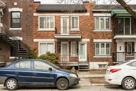 steve rouleau remax du cartier montréal duplex for sale