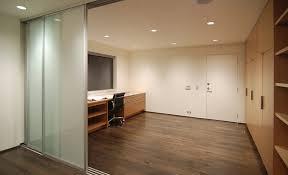 Glass Room Divider Doors Basement Sliding Doors Stylish 19 Opaque Glass Room Dividers