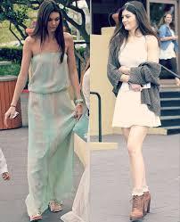 Lori Loughlin Thong - 1083 best woman s fashion images on pinterest lisa vanderpump