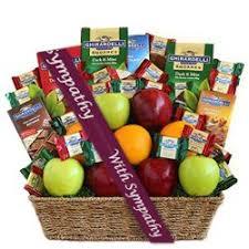 sympathy baskets sympathy baskets gift baskets spa tray gourmet basket