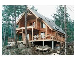 chalet house fashionable inspiration 6 bavarian chalet house plans home array