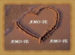 te lo dico sottovoce amo te vasco canzoni x te ke sei la musica ti amo