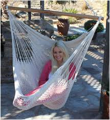 Hanging Chair Hammock Replacement Net For Hanging Hammock Chair From Golden Hammocks