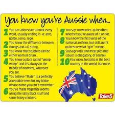 Aussie Memes - 119 best aussie memes images on pinterest funny stuff funny