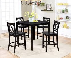 dining room set clearance dining sets clearance dining room sets kitchen table sets ikea 5