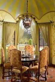 Window Treatments For Bay Windows In Dining Rooms 46 Best Bay Window Treatments Images On Pinterest Window