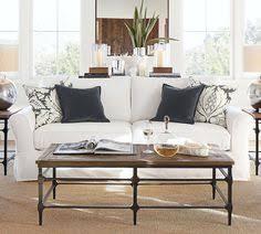 english roll arm sofa slipcover nancy lee industries picks pearson u0026 company omaha lee