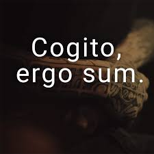 liebessprüche spanisch ᐅ cogito ergo sum lateinisch für ich denke also bin ich