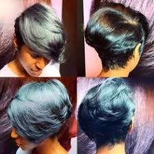 razor chic hairstyles 515 8k followers 1 073 following 2 038 posts see instagram