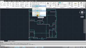 introduction to autocad 2012 urdu tutorial part1 video dailymotion