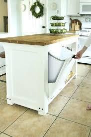 build your own kitchen island build a kitchen island build own kitchen island kitchen build