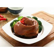 cuisine am駻icaine recette id馥 am駭agement cuisine ouverte sur salon 100 images cuisine
