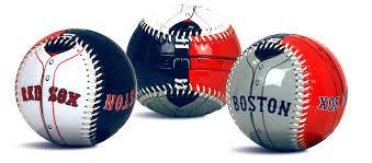 rawlings jersey baseball ball american football equipment