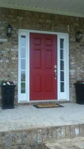 shut the front door paint colors u0026 tips inspiration for the
