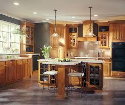 Aristokraft Cabinet Doors Aristokraft Kitchen Cabinets Hbe Kitchen