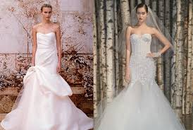 our designer wish list for kim kardashian u0027s wedding dress