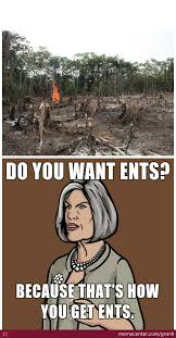 Only You Can Prevent Forest Fires Meme - only you can prevent forest fires by recyclebin meme center