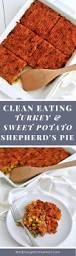 why do we eat turkey on thanksgiving best 25 turkey recipes ideas on pinterest healthy dinner