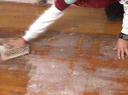 what do you use to clean hardwood floors titandish decoration