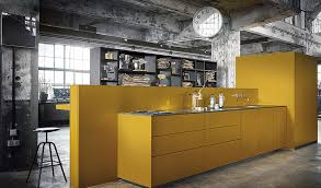 Kitchen Design And Colors Kitchen Design Trends In 2018 Materials Colors