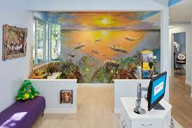 the incisal edge design awards dr marcie young young dentistry best specialty young dentistry hall mural