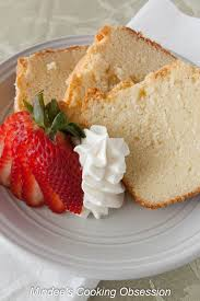 scrumptious cream cheese pound cake mindee u0027s cooking obsession
