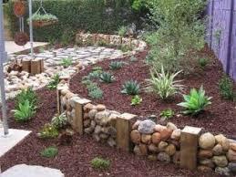 Craft Ideas For Garden Decorations - garden design garden design with top diy garden decoration ideas