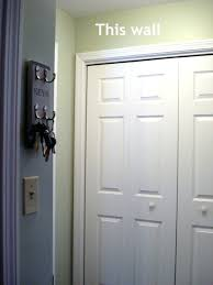 Vinyl Closet Doors Closet 6 Panel Closet Doors Ideas Accordion Doors Home Depot