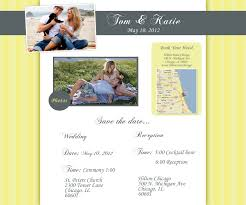 wedding supply websites wedding websites decoration