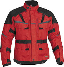 padded riding jacket 2016 budget adventure motorcycle jackets gear reviews all