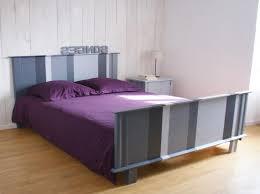 idee chambre lit idee tete de lit fresh 22 best tãªte de lit et sommier design