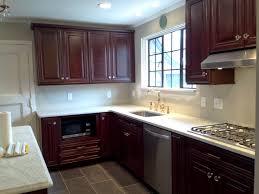 install kitchen backsplash around window caurora com just all