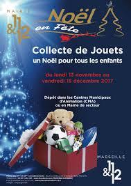 bureau de poste marseille 13012 noël en fête marseille mairie 11 et 12ème arrondissement