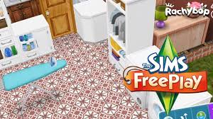 wedding cake sims freeplay the sims freeplay party time live event items unlocked