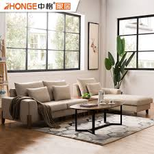 list manufacturers of new model wooden sofa sets buy new model
